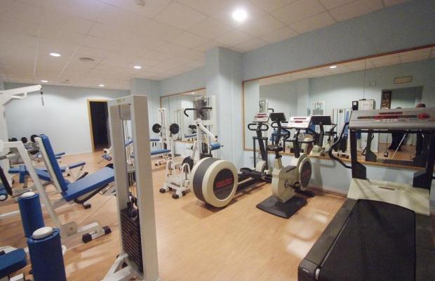 фотографии отеля Excelsior Congressi изображение №35