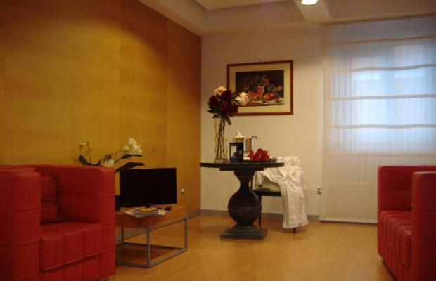 фотографии отеля Excelsior Congressi изображение №31