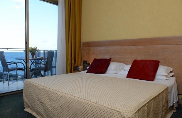 фотографии отеля Grand Hotel Yachting Palace изображение №31