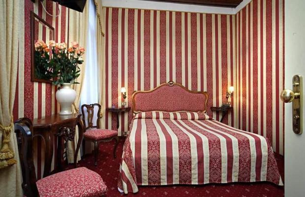 фото отеля Centauro изображение №25