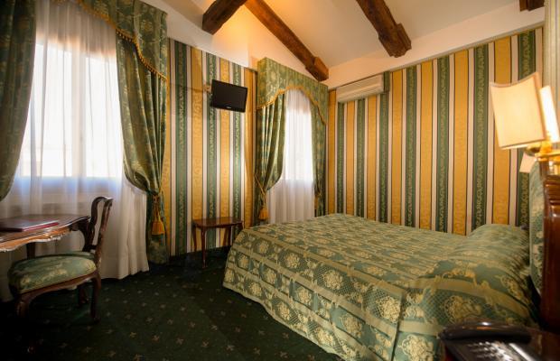 фотографии отеля Centauro изображение №15