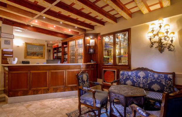 фотографии отеля Centauro изображение №11