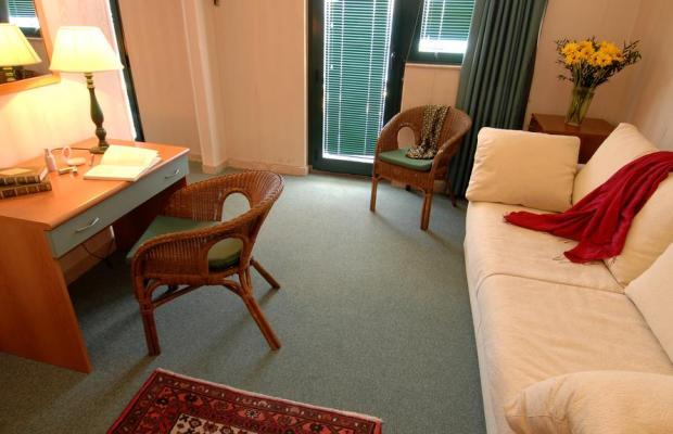 фотографии отеля Eden Riviera изображение №7