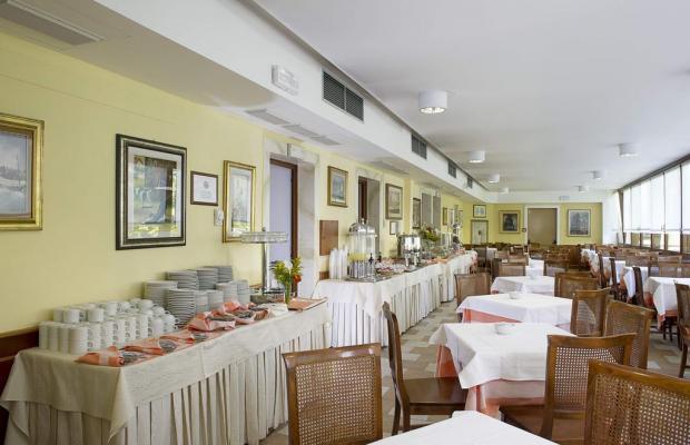 фотографии отеля Nazionale изображение №19