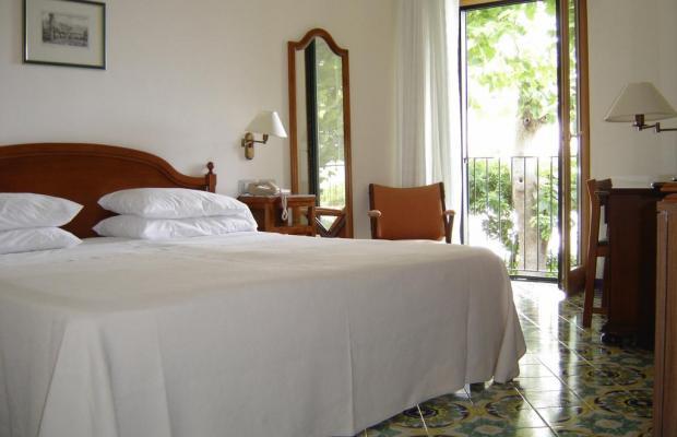 фото отеля Rufolo изображение №33