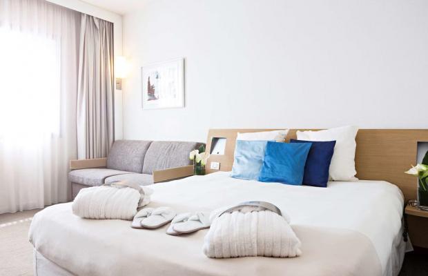 фото отеля Novotel Venezia Mestre Castellana изображение №5