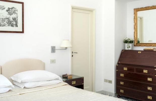 фото отеля Bellavista изображение №17