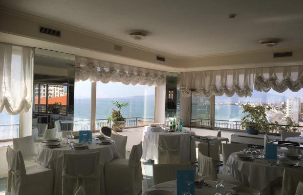 фотографии отеля Stabia изображение №15