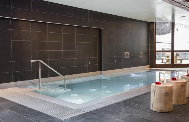 фото Blu Hotels Senales изображение №18