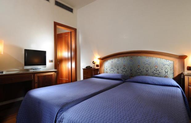 фото отеля Abbazia Hotel изображение №17