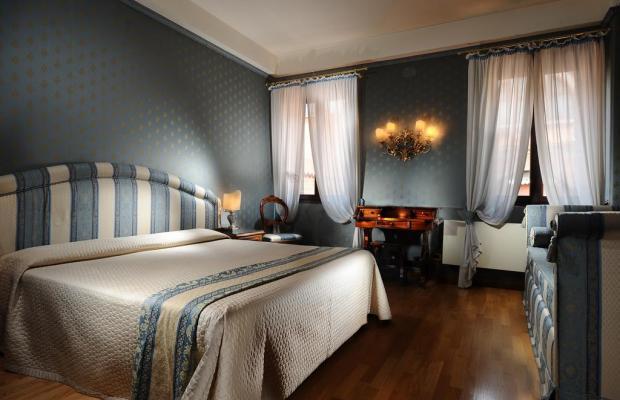 фотографии Abbazia Hotel изображение №16