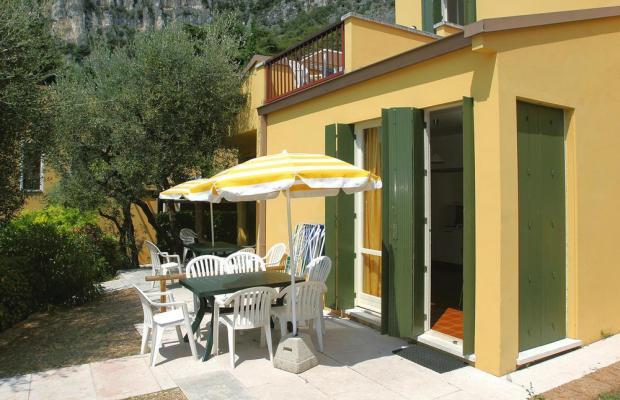фотографии отеля Residence Pratone изображение №7