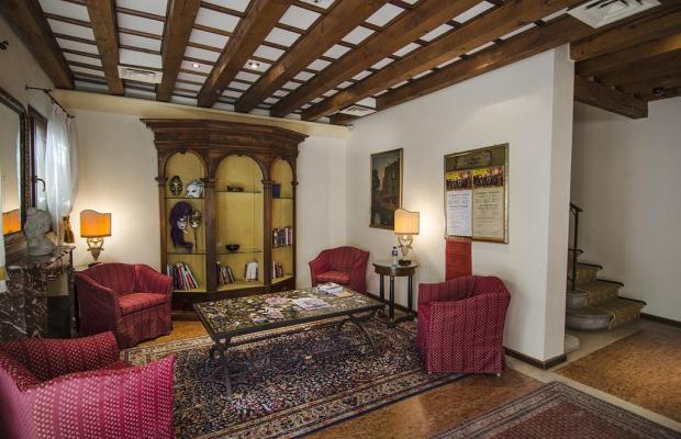 фотографии отеля Ai Due Fanali изображение №31