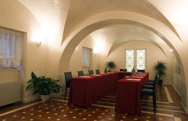 фотографии Il Principe Hotel Catania изображение №4