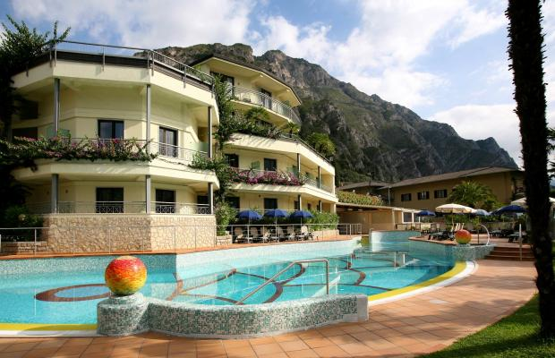 фото Royal Village - Blu Hotels изображение №10