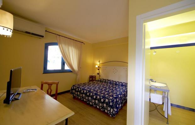фото Le Dune Sicily Hotel изображение №22