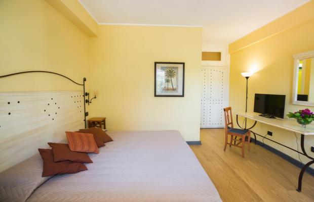 фотографии Le Dune Sicily Hotel изображение №20