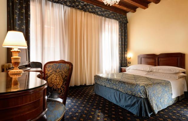 фото отеля Albergo San Marco изображение №13
