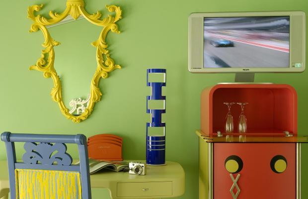 фото отеля Byblos Art Hotel Villa Amista изображение №5