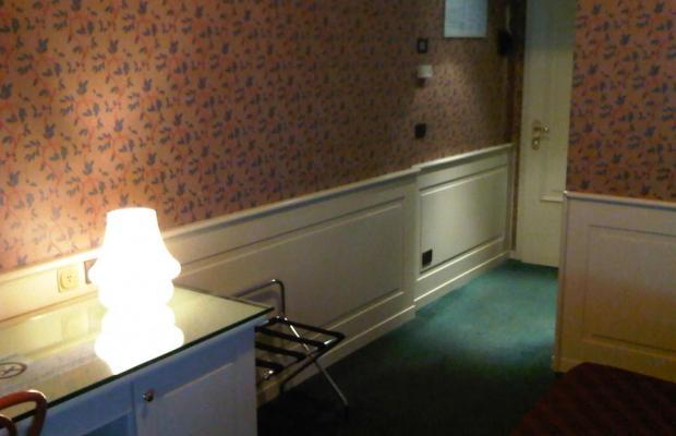 фотографии отеля Alla Giustizia изображение №15