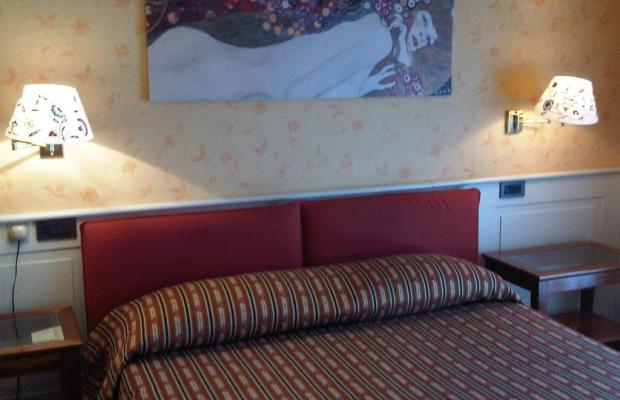 фото отеля Alla Giustizia изображение №9