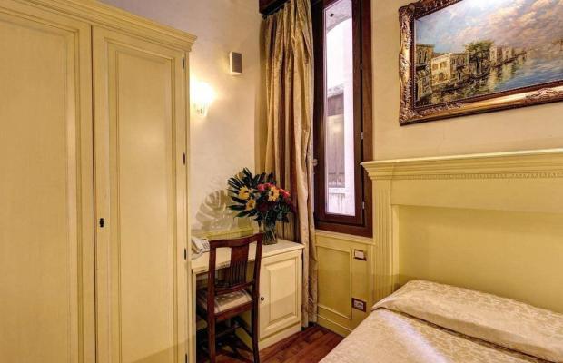 фото отеля Palazzo la Scala изображение №21