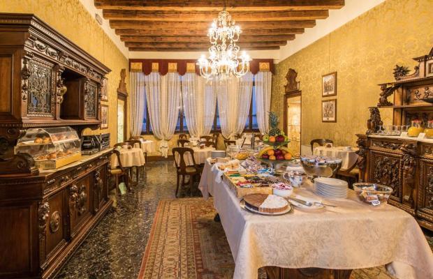 фотографии отеля Palazzo Priuli изображение №11
