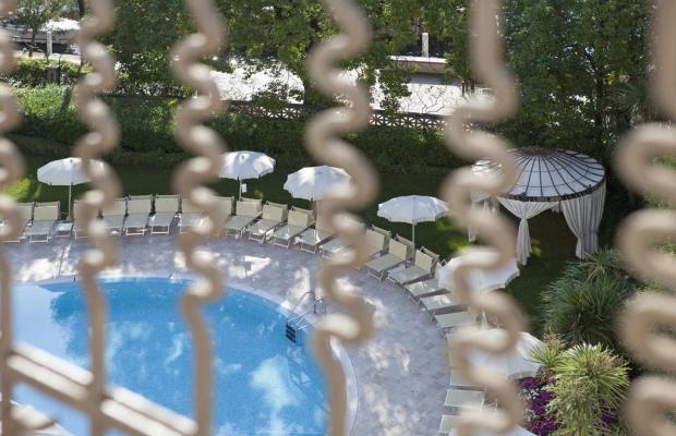 фото Savoy Palace изображение №46