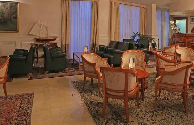 фотографии отеля Savoy Palace изображение №27