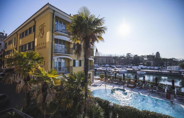 фото отеля Sirmione e Promessi Sposi изображение №37