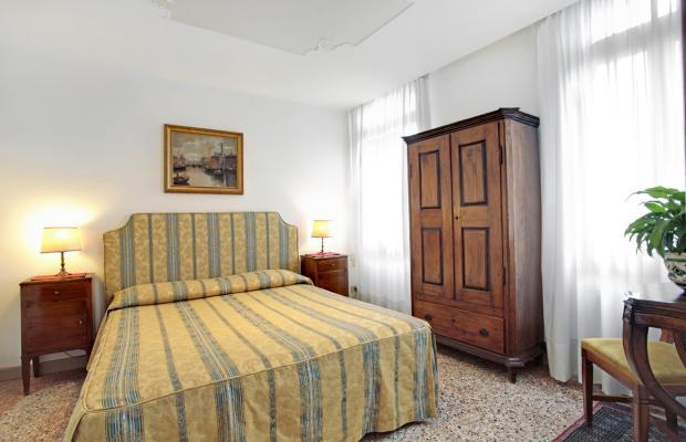 фото Palazzo Schiavoni Suite Apartments изображение №30