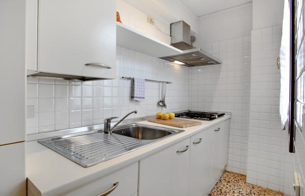 фото отеля Palazzo Schiavoni Suite Apartments изображение №17