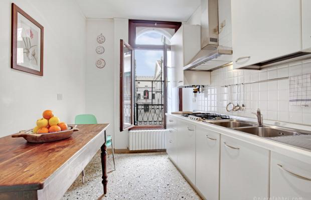 фотографии Palazzo Schiavoni Suite Apartments изображение №16