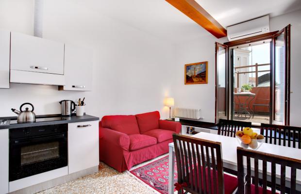 фотографии отеля Palazzo Schiavoni Suite Apartments изображение №3