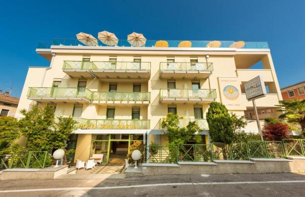 фотографии Sky Pool Hotel Sole Garda изображение №36
