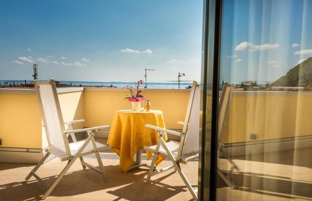фото Sky Pool Hotel Sole Garda изображение №6