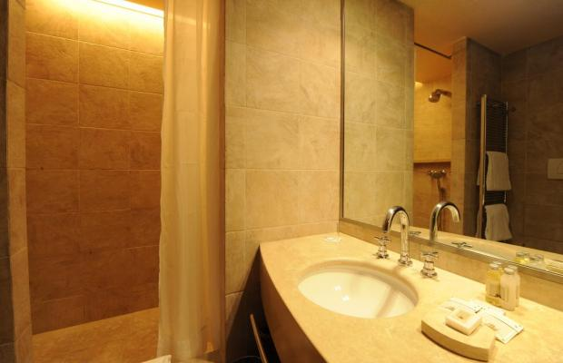 фото отеля Palazzo Selvadego изображение №21
