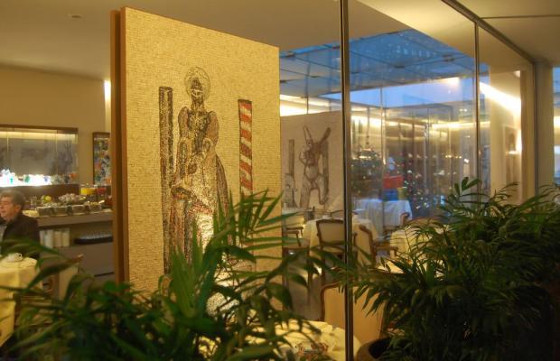 фото Palazzo Selvadego изображение №14
