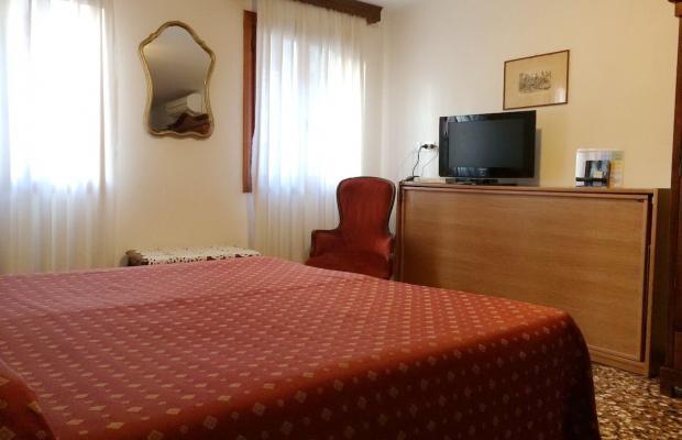фотографии отеля Fontana изображение №15