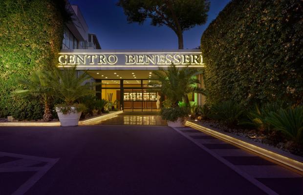фото отеля Ariston изображение №17