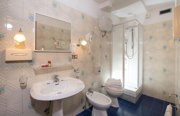 фотографии отеля Bacco Furore изображение №3