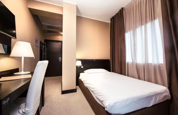 фото отеля Marea Hotel Petit Palais изображение №13