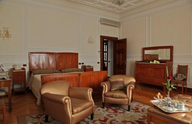 фото Villa Del Sogno изображение №22