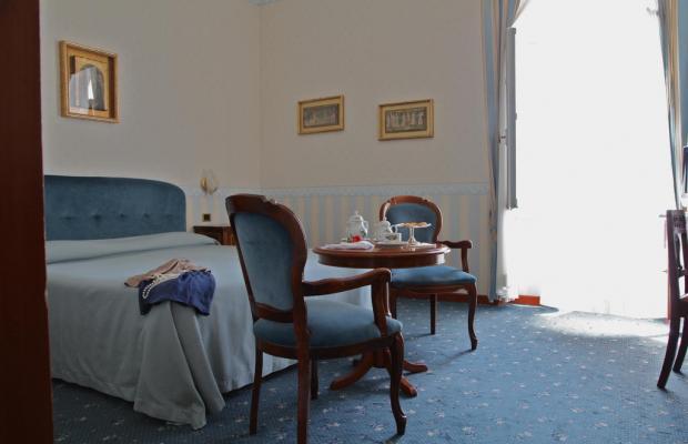 фотографии Villa Del Sogno изображение №12