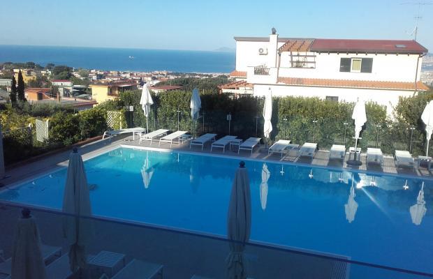 фото отеля Andris изображение №1