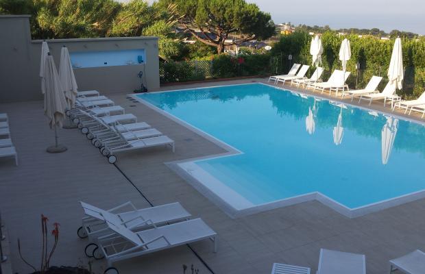 фото отеля Andris изображение №41