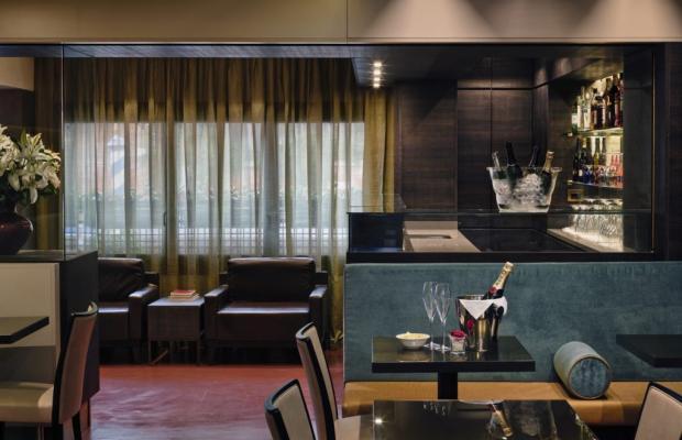 фото Hotel American Dinesen изображение №18