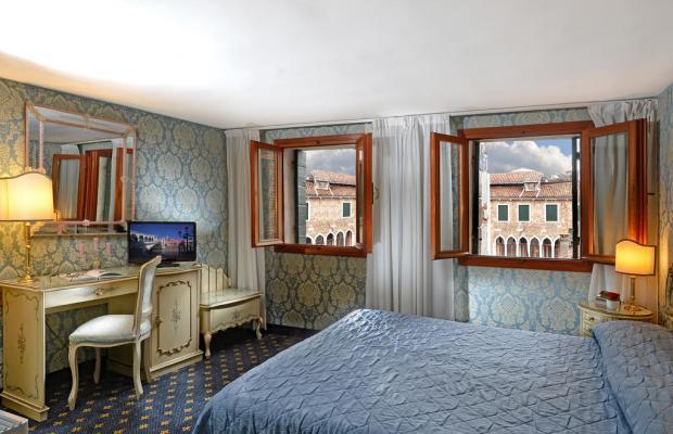 фото Rialto Venezia изображение №26
