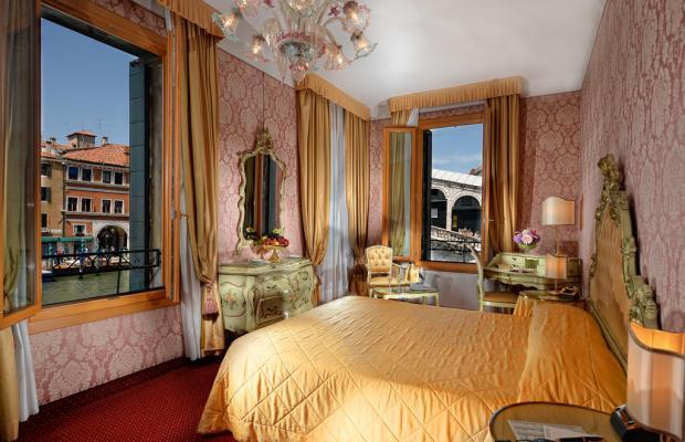 фотографии Rialto Venezia изображение №16