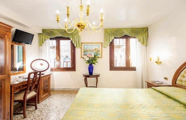 фотографии Antica Casa Carettoni изображение №20